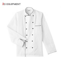Chef's Apparel
