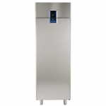 1 Door Digital Freezer, 670lt (-22/-15) – R290