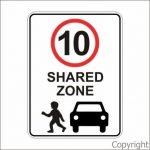 10-SHARED ZONE & PICTO