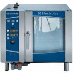 Electric Convection Oven Bakery– 400×600