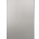 1 Door Digital Stainless Steel Freezer, 670lt (-22/-15)
