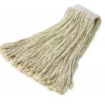 1784744  Cotton Cut End Mop