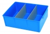 400 Series Trays (Large)