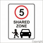 5-SHARED ZONE & PICTO