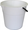 8L Lightweight Bucket W Spout