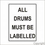 ALL-DRUMS-MUST-BE-LABELLED.jpg