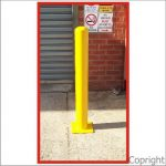 BOLLARD-SURFACE-MOUNT.jpg