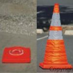 COLLAPSABLE-TRAFFIC-CONES.jpg