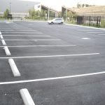 Carpark-Markings.jpg