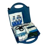 Catering First Aid & Burns Kit CD538