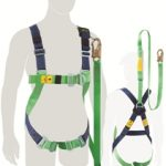 Contractor Harnesses (AUS)
