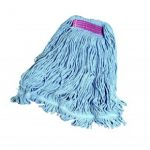 D21528  Blend Looped End Mop