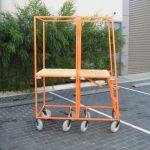 Detachable-Platform-Picking-Trolley.jpg