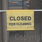 ECO-DOOR-POLE-CLEAN-SIGN-75-135CM-POLE.jpg