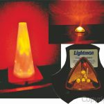 EMER.-STROBE-LIGHT-CONE-BASE-1024x846.jpg
