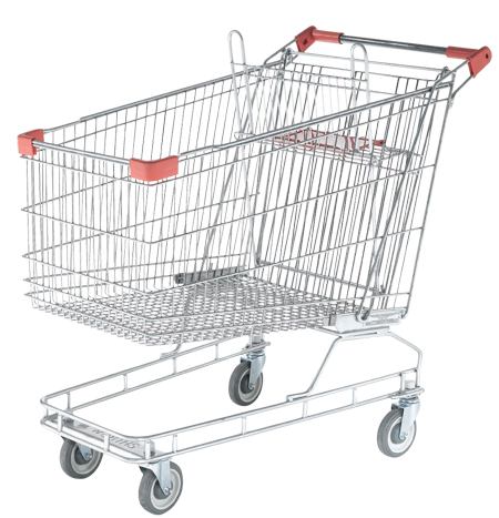 wire harness fabrication with Elite Shop 212 Z Zinc Coated Shopping Trolley on Images Used Wisconsin Engine as well Different Parts Of A Safety Harness likewise Elite Shop 212 Z Zinc Coated Shopping Trolley together with Honda Civic O2 Sensor Wiring Diagram additionally