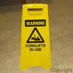 FORKLIFTS-IN-USE-YELLOW.jpg