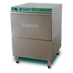 Glass Washer Eswood - B42GN