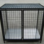 Goods-Safety-Cage.jpg