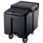 Ice Caddy - 79kg Capacity