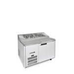 Preparation Counter Jade PC - J1PC