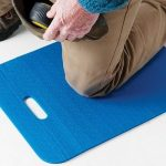 Knee Ease Mat