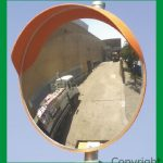 MIRRORS-OUTDOOR+VISOR-ORANGE.jpg