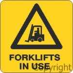 MISC-CONE-LABEL-FORKLIFTS-IN-USE-210MM.jpg