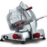 Manual Gravity Feed Slicers – Medium Duty
