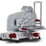 Manual-Vertical-Slicer-NS300V.jpg