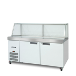 Preparation Counter Banksia SP30