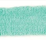 Q851  Wand Duster Microfibre Replacement Sleeve