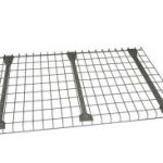 Racking-Mesh-Shelf-2.jpg