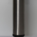 Stainless Steel Adjustable Legs