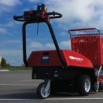 Trolley Mover