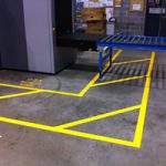 line-marking-warehouse.jpg